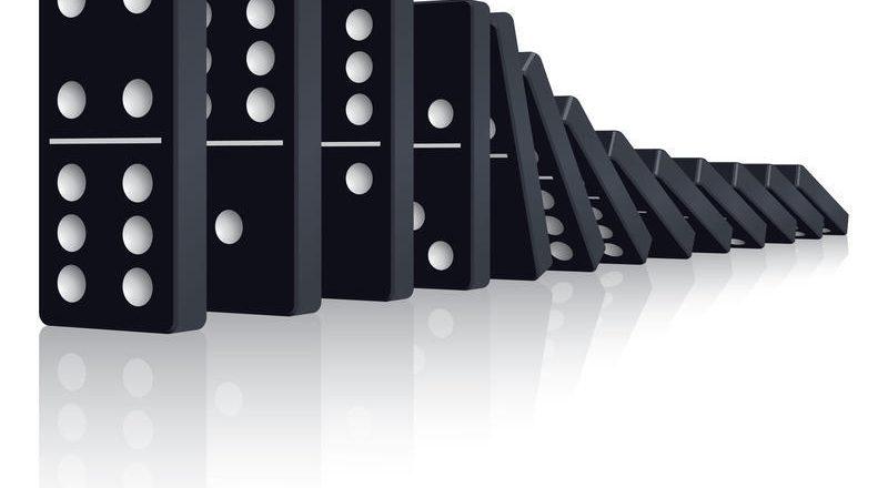 Cara Mengenali Agen Domino Terpercaya