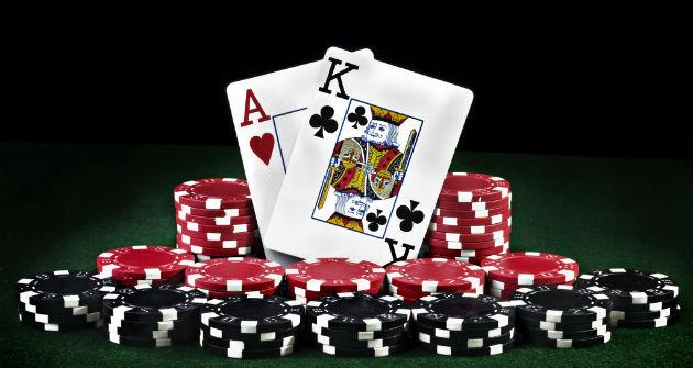 Trik Judi Poker Online Hebat Abad Ini