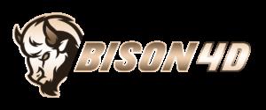 BISON4D_LOGO