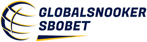 Globalsnooker