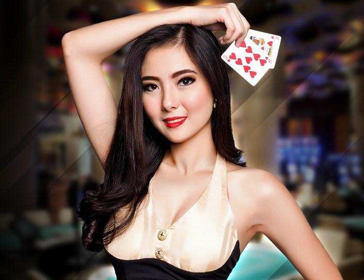 Cara Menang dan Alasan Bermain Poker Online Terpopuler
