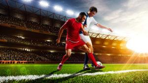 Bola88 Situs Judi Bola Online Terbesar Di Indonesia